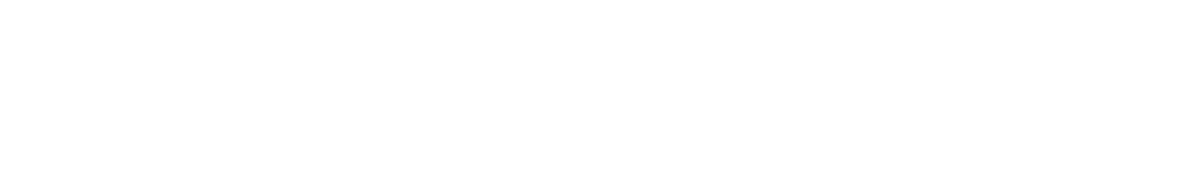 Red Mill logo long